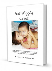 Get Wiggly book by Michael Ducharme